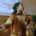 Весенние посиделки в Центре детского творчества. Рассказ о том, как мы весну встречали