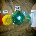 Дидактическая игра «Мой друг— светофор»