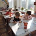 Описание системы опыта работы по теме «Влияние графических навыков на развитие мелкой моторики у детей разного возраста»