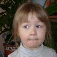 Консультация для родителей «Что делать, если ребенок врет»