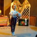 Театральная постановка «Кузьма-Демьян» в подготовительной группе (фотоотчет)