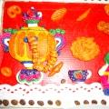 Детский сценарий праздник хлеба аниматоры на дом Алтуфьево