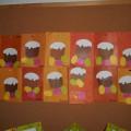 Праздник Пасхи— светлый, чистый! в младшей группе. Фотоотчёт