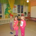 Родительское собрание «Пожарная безопасность»