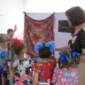 Фотоотчет о методическом дне для работников дошкольного образования «Реализация ФГОС»