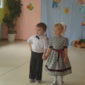 День дошкольного работника (фотоотчет)