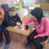 Мастер-класс для родителей «Влияние мелкой моторики рук на развитие речи детей младшего дошкольного возраста»