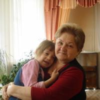 «Мир особого ребёнка». Опыт работы по сопровождению ребёнка со сложной структурой дефекта