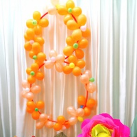 Сценарий праздника, посвящённый 8 марта для детей среднего возраста «Шапокляк в гостях у ребят»