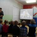 Конспект образовательной деятельности по формированию целостной картины мира «Бабушкино подворье» (вторая младшая группа)