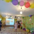Фотоотчет о муниципальном этапе Всероссийского конкурса «Воспитатель года-2016»