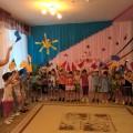 Нашей армии Российской День рожденья в феврале (фотоотчет)