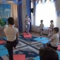 Что такое кинезиология? Кинезиологическая гимнастика в работе с детьми