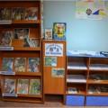 Педагогический проект «В гостях у сказок А. С. Пушкина»