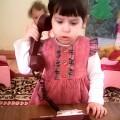 Роль сенсорных игрушек в развитии творческих способностей ребенка
