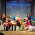Проектная деятельность в детском саду. Создание мюзикла. Муха-цокотуха.