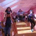 Фотоотчет «23 февраля в детском саду».