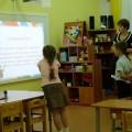Конспект НОД по познавательному развитию в подготовительной группе «Приглашение на бал»
