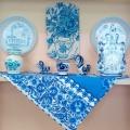 Мастер-класс «Образцы декоративно-прикладного искусства своими руками»