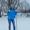 Природа моего края в разное время года. Зима. Фоторепортаж.