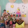 Фотоотчет Широкая Масленица— сырная неделя, Ты пришла нарядная к нам Весну встречать!