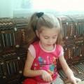 Мастер-класс «Куклы Берегини из ниток»