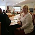 В Новосибирске состоялась региональная научно-практическая конференция