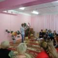 Семинар-практикум для педагогов «Инновационные подходы в воспитании ЗОЖ у дошкольников»