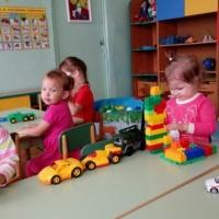 Кризис трехлетнего возраста у ребенка понять и помочь