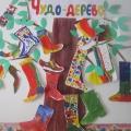 Изучаем творчество К. И. Чуковского