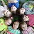 Консультация для родителей «Кризис 3-х лет у детей» (вторая младшая группа)