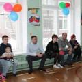 Конспект военно-спортивного праздника во второй младшей группе «День защитника Отечества»