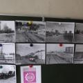 Конспект занятия по формированию целостной картины мира «Наш город Дзержинск»