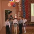 Конспект НОД по ФЭМП «Путешествие в космос» (подготовительная к школе группа, 6–7 лет)