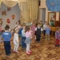 Развлечение к 8 Марта «В гостях у бабушки Варварушки» в первой младшей группе