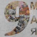 Мастер-класс по изготовлению цифры «9» для оформления ко Дню Победы