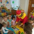 Сценарий квест-игры для старших дошкольников «В поисках Дерева знаний», посвященной Дню знаний