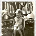Мои воспоминания. Мое беззаботное детство (2 часть).