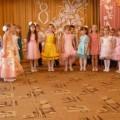 «Путешествие в страну женщин». Праздник к 8 Марта для детей подготовительной группы