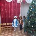 «Превращение Деда Мороза». Сценарий новогоднего утренника для детей старшей группы