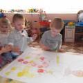 Рабочая программа кружка по рисованию «Акварелька» в младшей группе