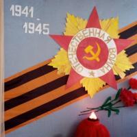 Сценарий праздника к Дню Победы для детей старшего дошкольного возраста