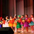 «Наш любимый фестиваль!» Фотоотчёт о проведении городского фестиваля детского дошкольного творчества в городе Твери