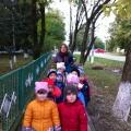 Фотоотчет «Унароково— село мое родное»