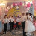 «В Простоквашино у нас открывают первый класс!». Сценарий праздника, посвященного выпуску в школу.