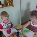 Проект «Книжкина неделя по творчеству Агнии Барто»
