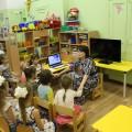 Конспект НОД по ФЭМП в подготовительной к школе группе «Как помочь Буратино»