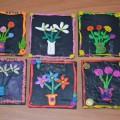 Тема: Развитие художественно-творческих способностей детей старшего дошкольного возраста.