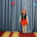 Спектакль «Красная шапочка» (без драмы)