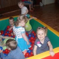 Методические рекомендации для родителей по сенсорному воспитанию ребенка раннего возраста в семье
